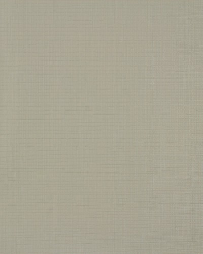 non-woven wallpaper Graham & Brown Kelly Hoppen 32-344 32344 plain structure beige online kaufen