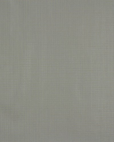 non-woven wallpaper Graham & Brown Kelly Hoppen 32-343 32343 plain structure grey online kaufen
