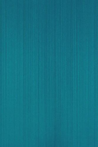 tapete harald gl ckler uni wei orange 54449. Black Bedroom Furniture Sets. Home Design Ideas