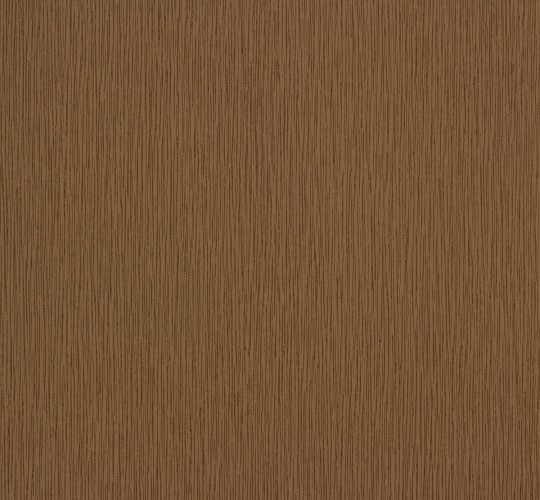 non-woven wallpaper OK 6 AS Creation 95194-4 951944 plain structure brown online kaufen