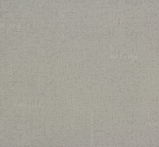 wallpaper OK 6 AS Creation 95497-5 954975 plain structure grey online kaufen