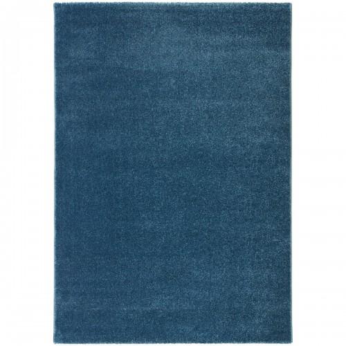 astra teppiche g nstig online kaufen i billigerluxus. Black Bedroom Furniture Sets. Home Design Ideas