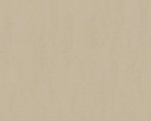 tapete sch ner wohnen creme uni 958702. Black Bedroom Furniture Sets. Home Design Ideas