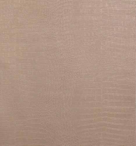 vliestapete stein 3d optik beige mauer p s 02363 10. Black Bedroom Furniture Sets. Home Design Ideas