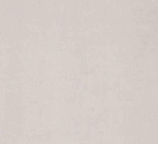 rasch vliestapete 587111 bestseller holz optik grau beige hellblau creme. Black Bedroom Furniture Sets. Home Design Ideas
