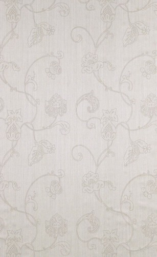 Wallpaper grey nature Haute Couture 2259-62