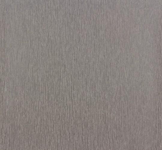 Textil Tapeten Verarbeiten : Vliestapete grau Streifen Fame Erismann 6937-10 online kaufen