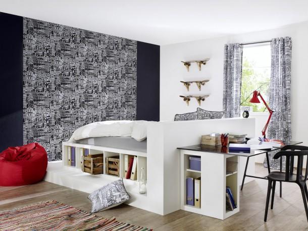 showroom. Black Bedroom Furniture Sets. Home Design Ideas