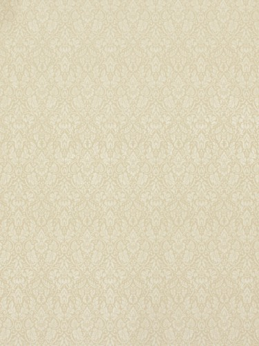 Rasch Tapeten Country Charm : Satintapete Rasch Textil Ornamente beige 298191