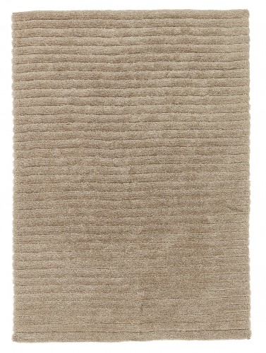Carpet Flatwoven Astra Mailand stripes cream 160006 online kaufen