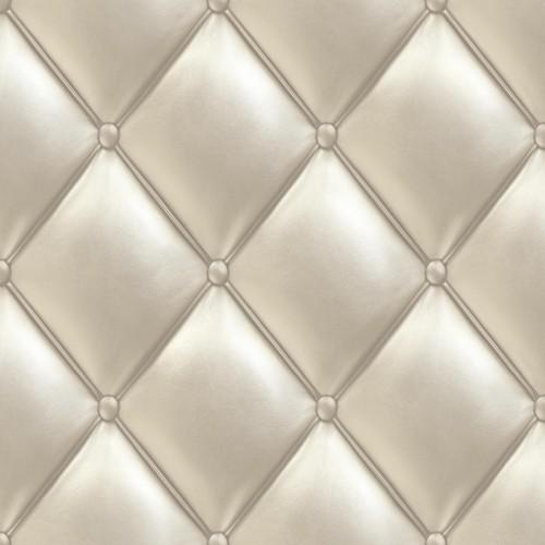 schlafzimmer schlafzimmer tapeten beige tapeten schlafzimmer beige tapeten rasch textil neue kollektion - Tapete Schlafzimmer Beige