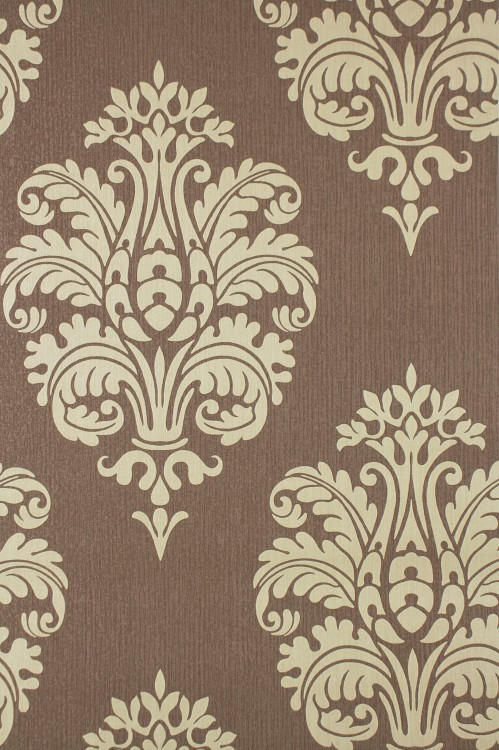 Barock Tapeten Bestseller : Professional Beige Background