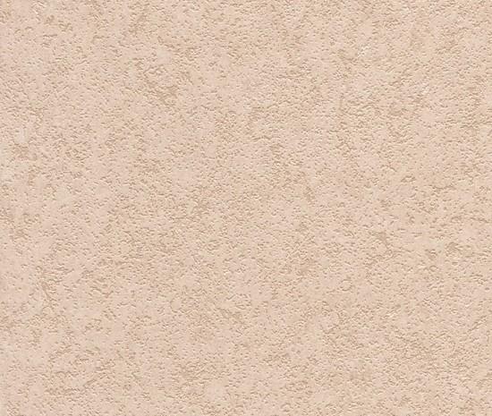 Rasch Tapeten Lederoptik : Tapete beige Uni Aqua Relief Rasch 814514