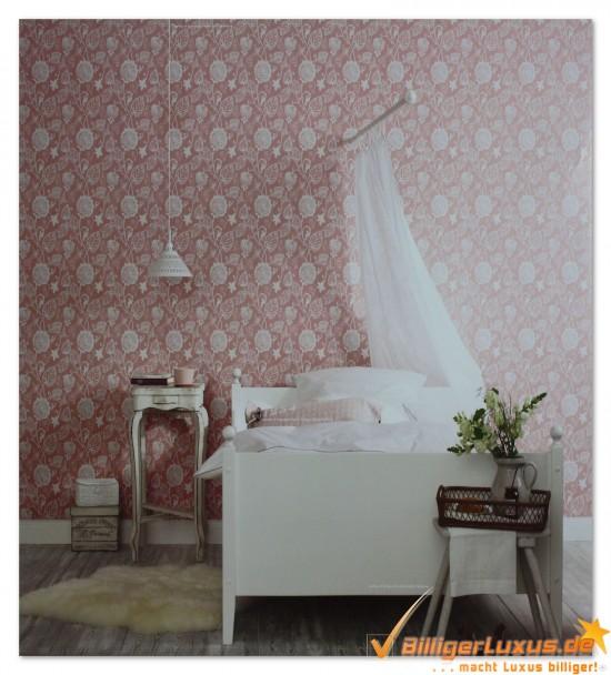 pin marburgscandinavian vintage on pinterest. Black Bedroom Furniture Sets. Home Design Ideas
