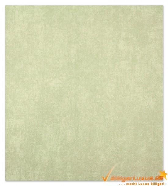 Scandinavian Vintage Tapete Marburg : Vliestapete Scandinavian Vintage Marburg 51642 grau