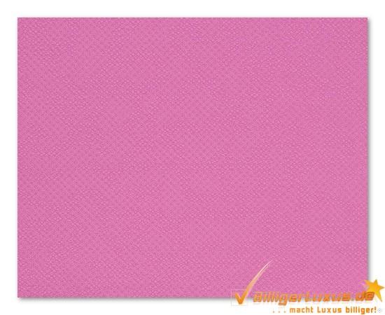 Vliestapeten Eigenschaften : Alice Whow Vliestapeten 51811 Uni pink