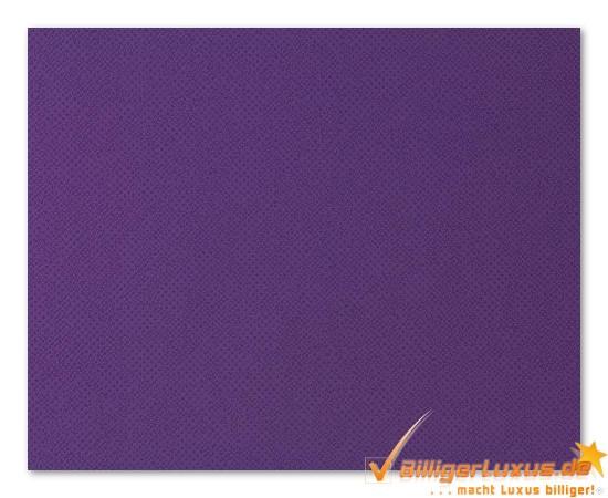 Vliestapeten Eigenschaften : Alice Whow Vliestapeten 51816 Uni lila
