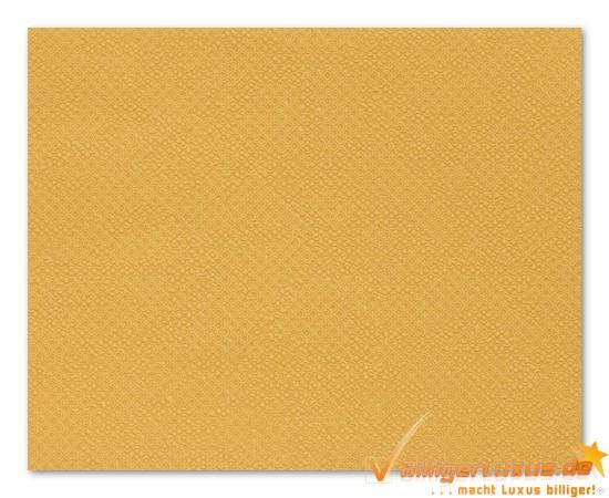 Vliestapeten Eigenschaften : Alice Whow Vliestapeten 51821 Uni gold
