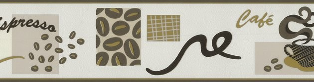 home sweet home vliesborte 09994 20 bord re k che k chentapete beige. Black Bedroom Furniture Sets. Home Design Ideas