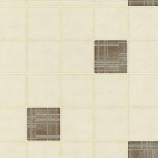 home sweet home vinyltapete 45034 10 tapete k che k chentapete beige braun 3 33. Black Bedroom Furniture Sets. Home Design Ideas