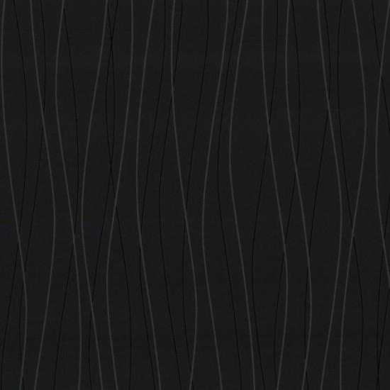 Schwarze Tapeten G?nstig : 2015 Tapeten schwarz / wei? clothing kaufen Tapeten Onlineshop