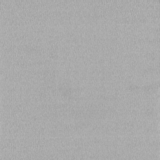 Belcanto Tapeten P+S Vlies 13507-30 Uni hellgrau glanz