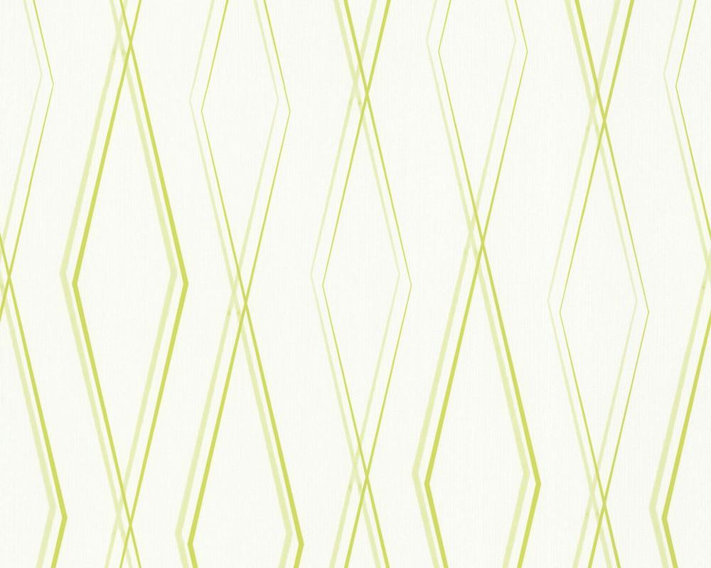 Jette Joop Tapete Streifen : Vliestapete Jette Joop 2 Tapete 2883-18 288318 Tapete Retro Design