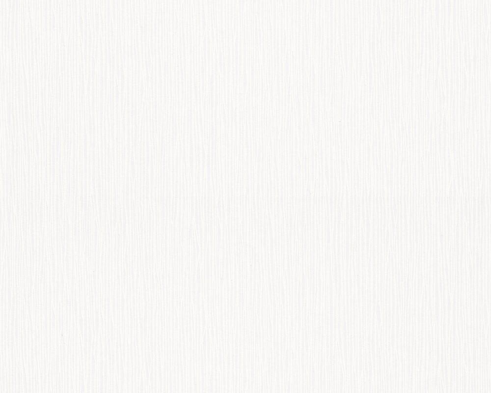 Jette Joop Tapete Streifen : Plain White
