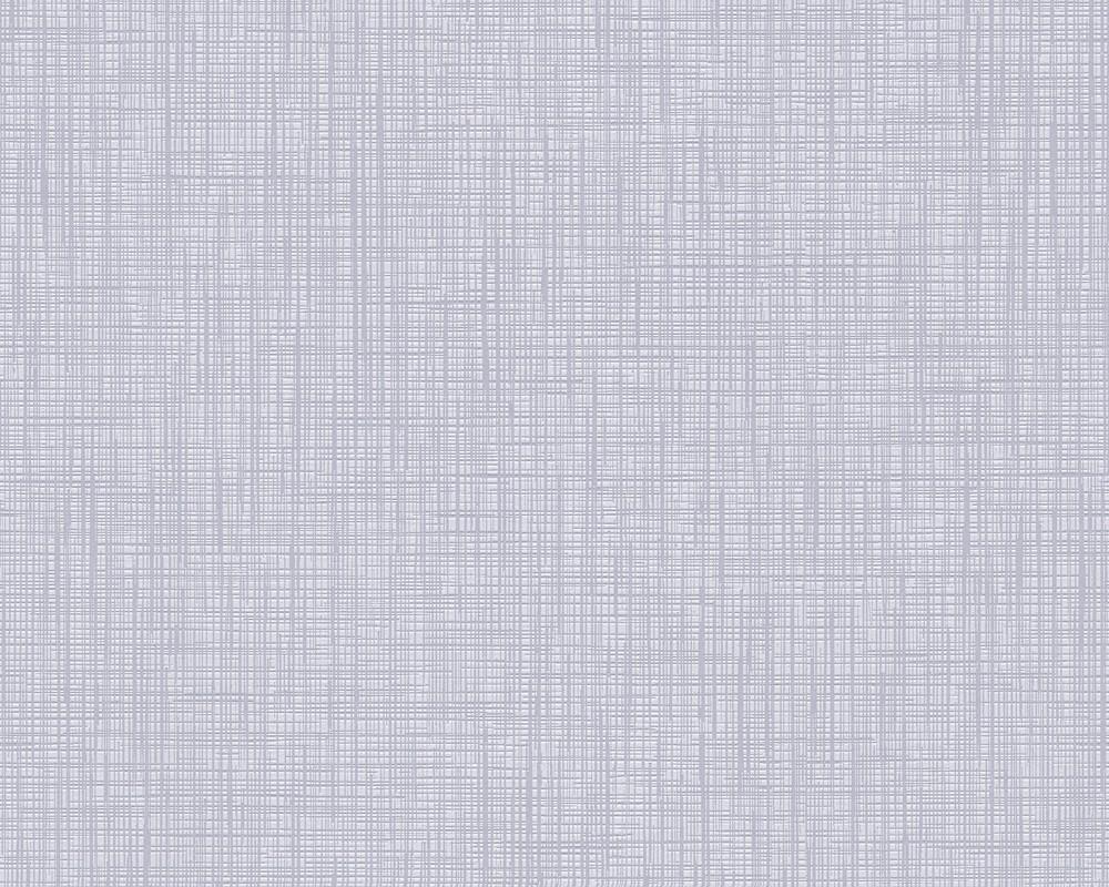 vliestapete gitter blau grau livingwalls
