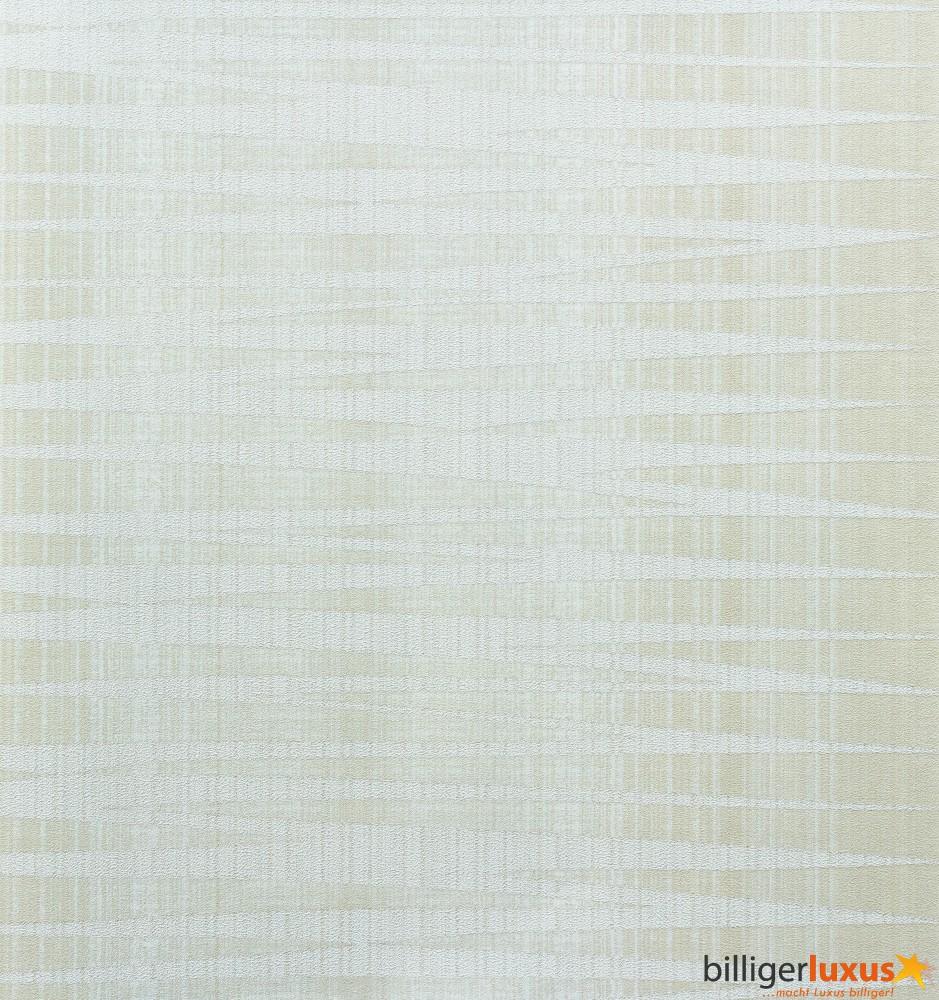 tapeten steinoptik beige bestes inspirationsbild f r. Black Bedroom Furniture Sets. Home Design Ideas