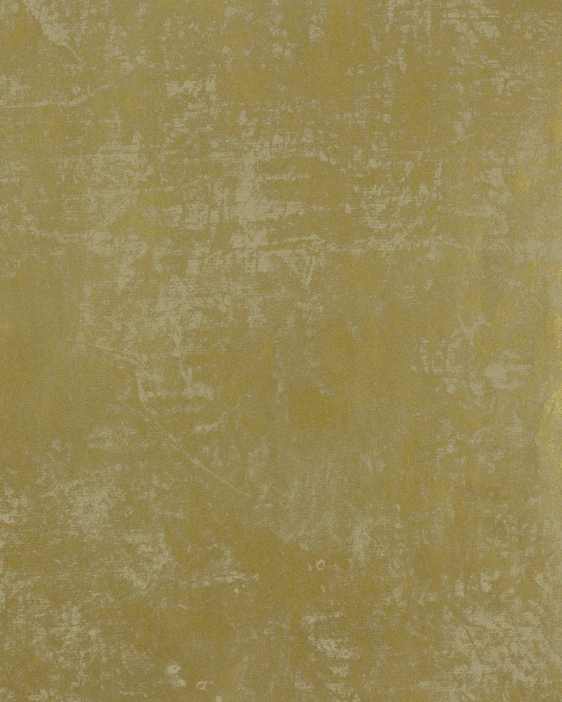 Tapete struktur gold beige marburg la veneziana 53128 for Tapeten marburg