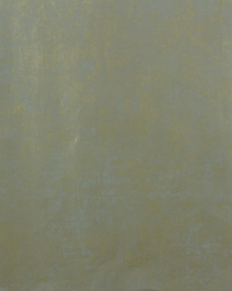 Marburg Tapeten La Veneziana : Plain Gray Background Pattern
