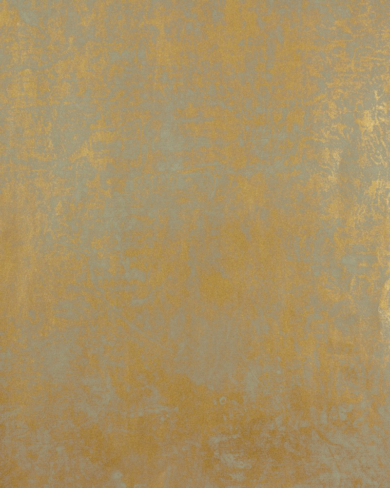 Marburg Tapeten Wallcoverings : Tapete Struktur gold beige Marburg La Veneziana 53126