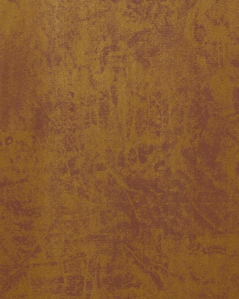 tapete struktur braun gold marburg la veneziana 53129