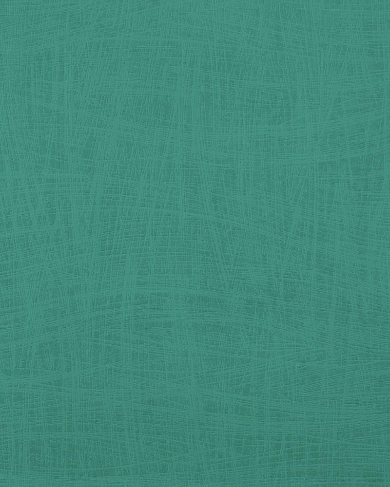 Marburg Tapeten Malervlies : Plain Turquoise Wallpaper