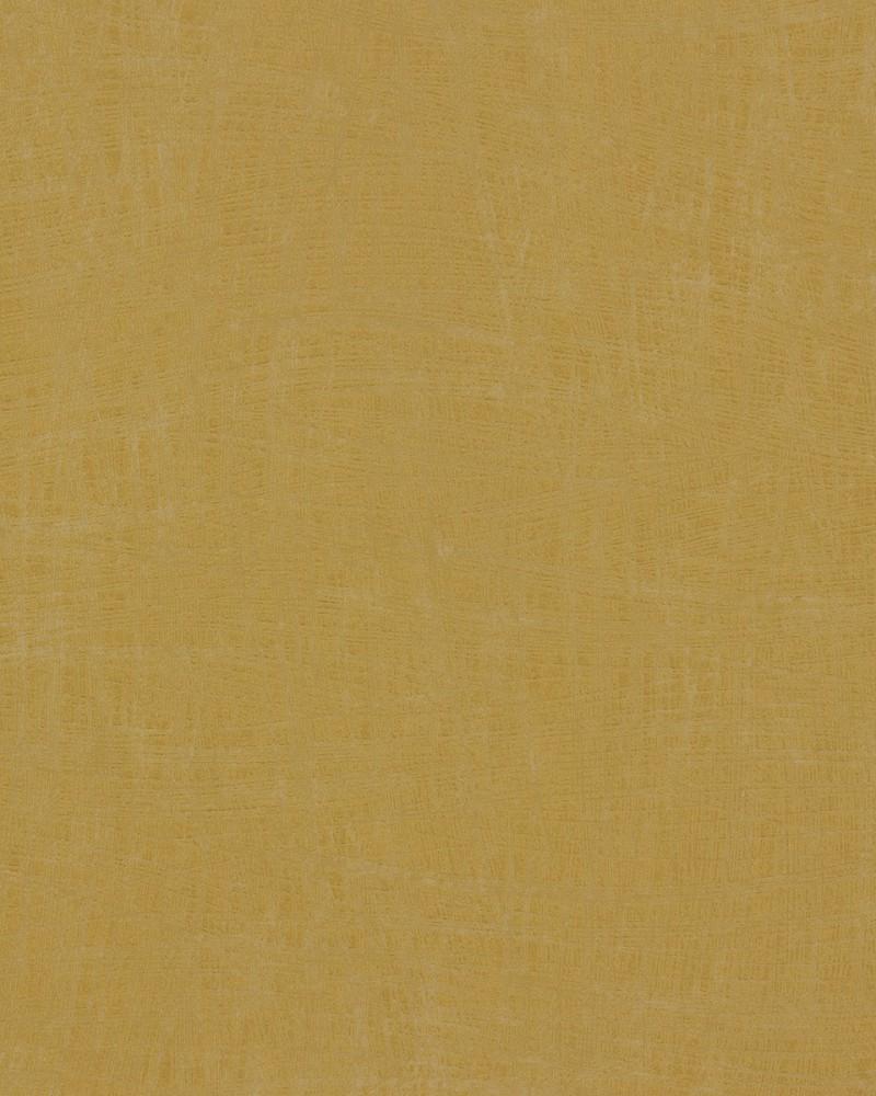Tapete struktur gelb marburg la veneziana 53118 for Tapete struktur