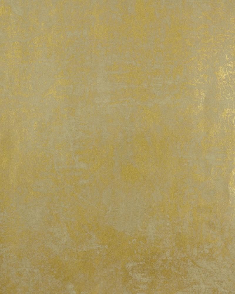 tapete struktur gold beige marburg la veneziana 53137. Black Bedroom Furniture Sets. Home Design Ideas