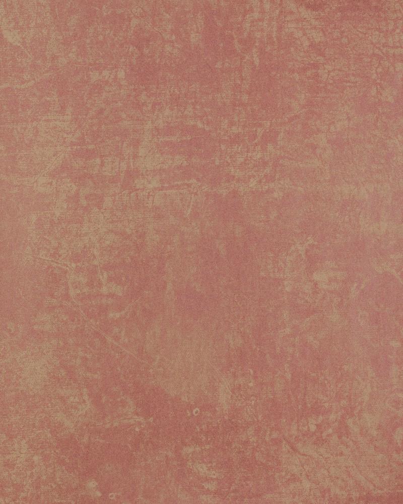 Tapete struktur rot beige marburg la veneziana 53134 for Tapete beige