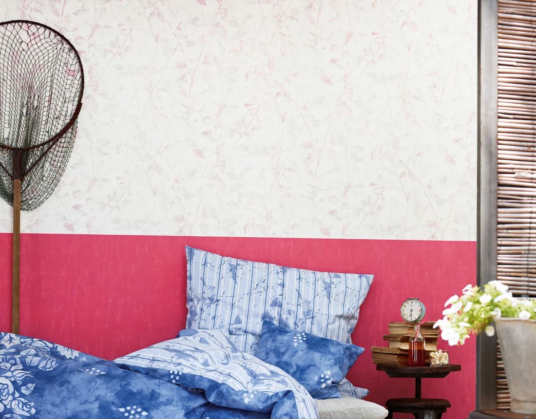 vliestapete esprit home streifen creme beige 9390 12. Black Bedroom Furniture Sets. Home Design Ideas