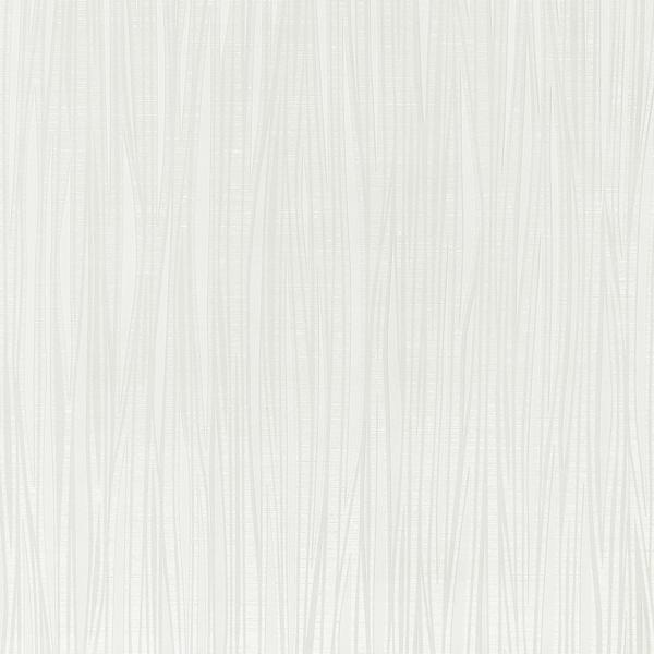 tapete lacantara 3 uni struktur vliestapete wei 13227 20 p s. Black Bedroom Furniture Sets. Home Design Ideas