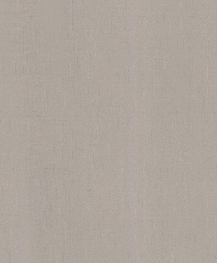 Tapete rasch uni beige braun city lights 791839 for Tapete beige braun