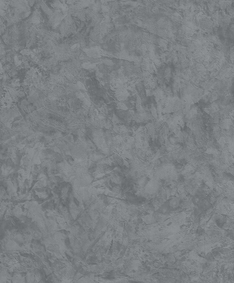 tapete rasch wischtechnik grau blau city lights 412192. Black Bedroom Furniture Sets. Home Design Ideas