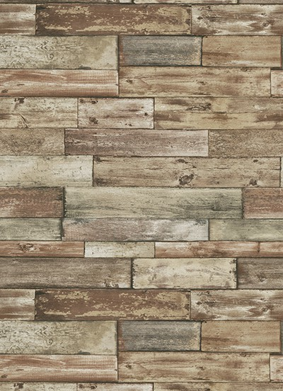 Tapeten Holzoptik Vintage : Cream Rustic Wood Background