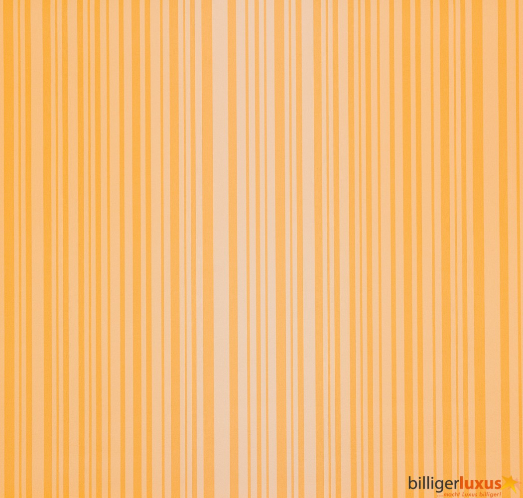 Tapete Orange Gelb Gestreift : Tapete Orange Streifen Preis & Vergleich 2016 PreisVergleich.eu