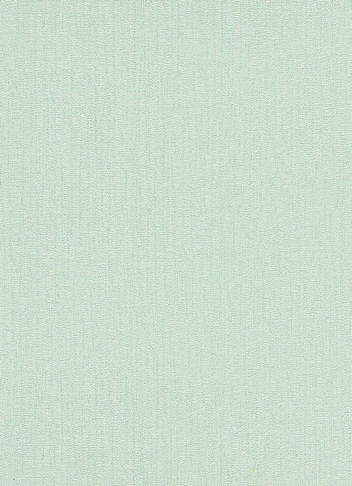 tapete smart erismann vliestapete 6857 35 685735 uni. Black Bedroom Furniture Sets. Home Design Ideas