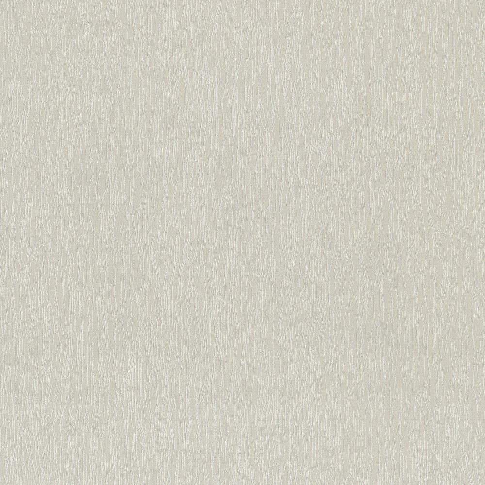 Embossed non woven wallpaper plain wall paper tapetes wall for Plain wallpaper for walls