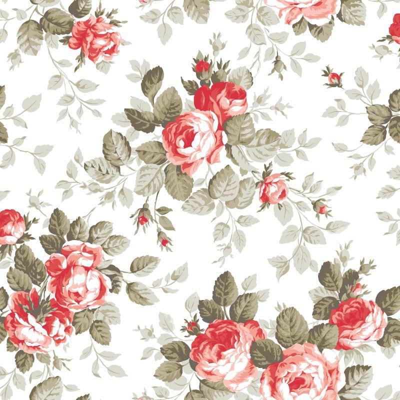 tapete wohnzimmer rot: Tapeten Design Rot Weià Wohnzimmer Ideen Cybele on Pinterest ~ tapete wohnzimmer rot