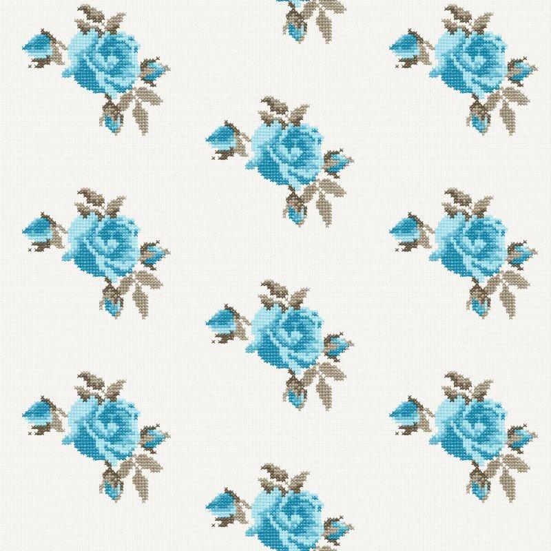 Rasch Tapeten F?r Kinderzimmer : Pin Textilien Und Tapeten Mit Muster F?r Kinderzimmer Von Onszelf on