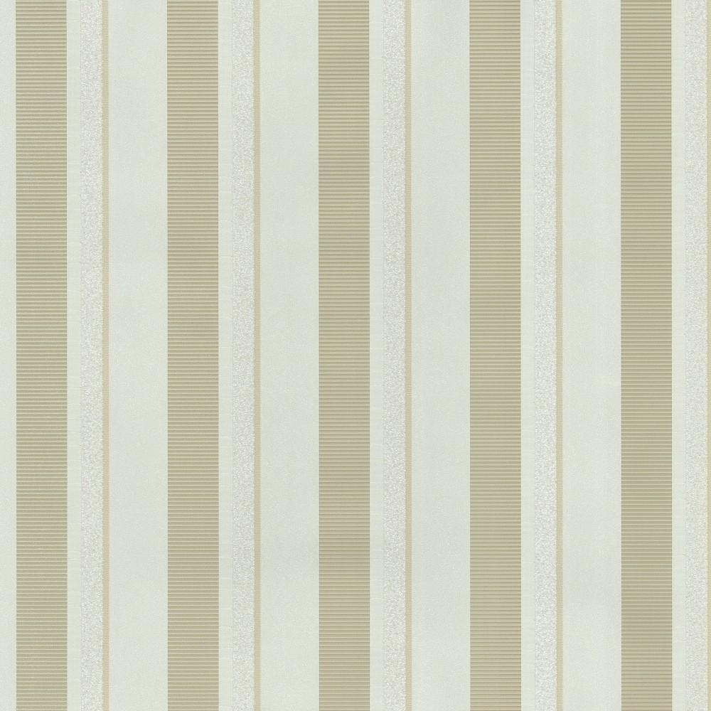 vliestapete dieter bohlen streifen beige 02421 20. Black Bedroom Furniture Sets. Home Design Ideas