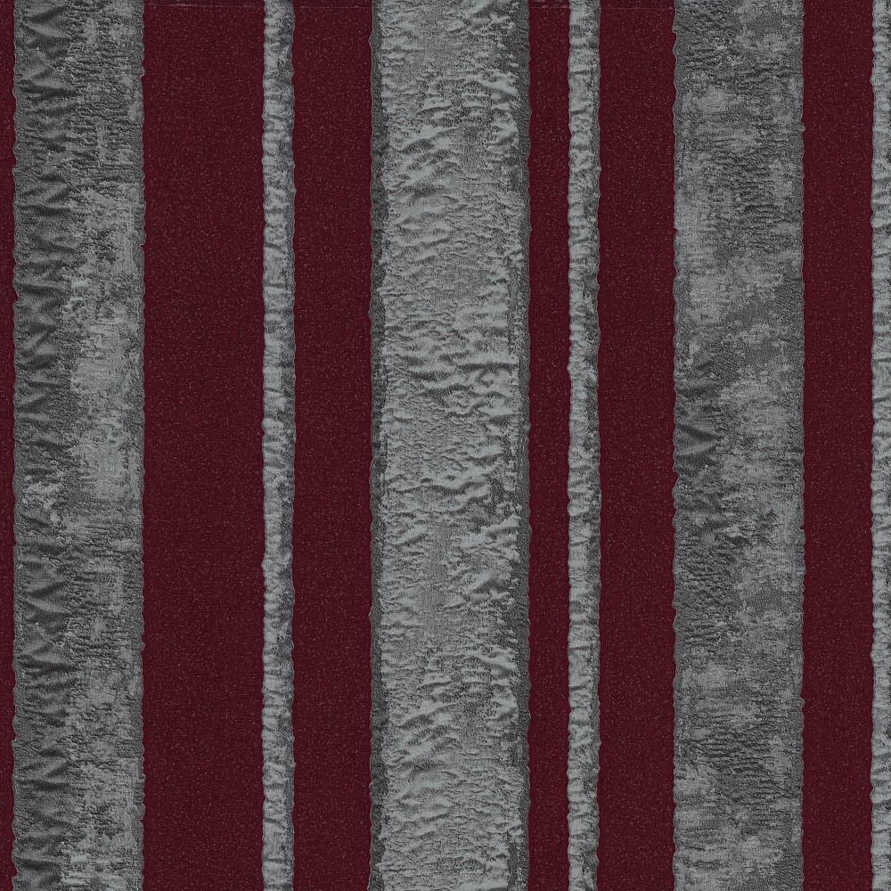 Kinder Tapeten Dieter Bohlen : Red and Silver Glitter Background